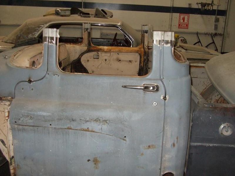 RAPID'S 58 BIG WINDOW Dscf1012