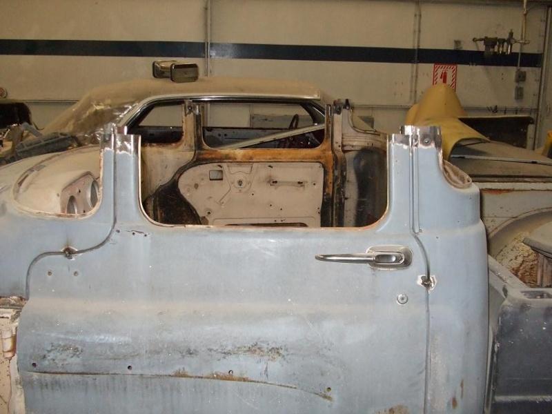 RAPID'S 58 BIG WINDOW Dscf1111