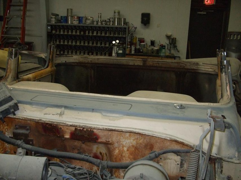 RAPID'S 58 BIG WINDOW Dscf1112