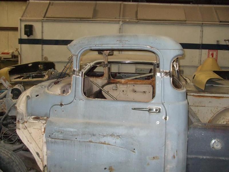 RAPID'S 58 BIG WINDOW Dscf1114