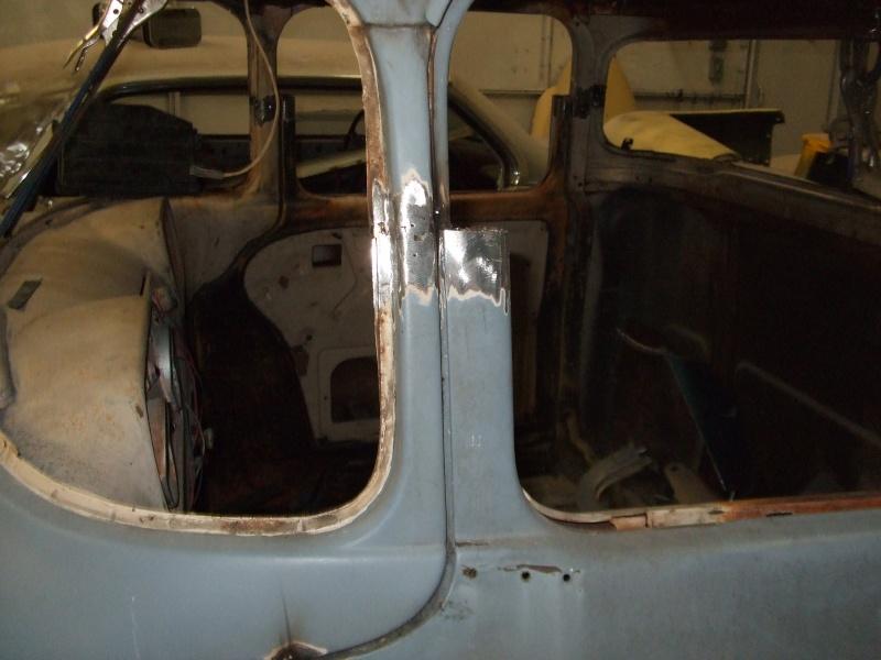 RAPID'S 58 BIG WINDOW Dscf1117