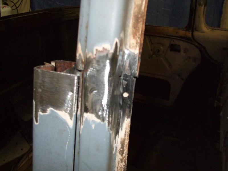 RAPID'S 58 BIG WINDOW Dscf1118