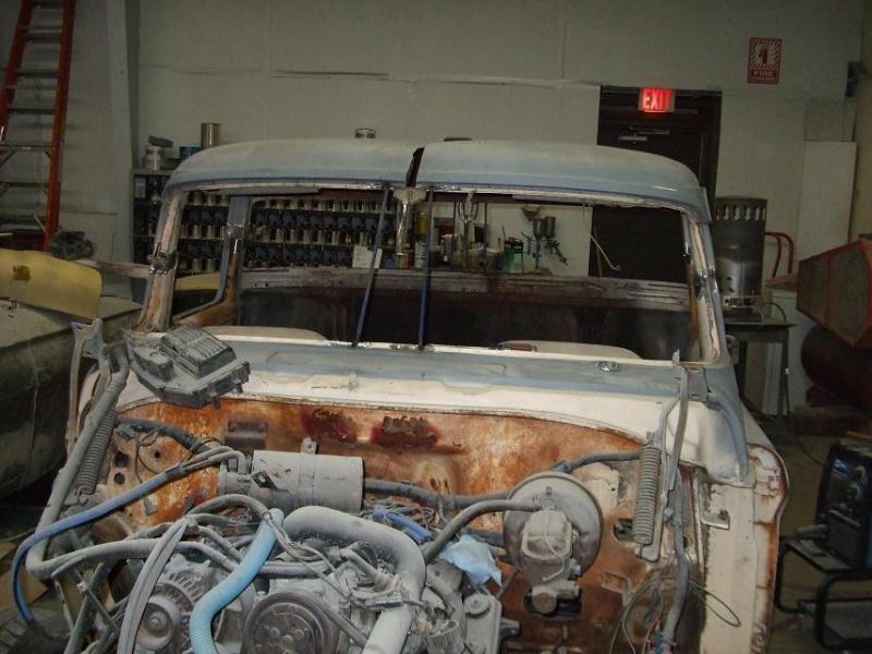 RAPID'S 58 BIG WINDOW Dscf1120