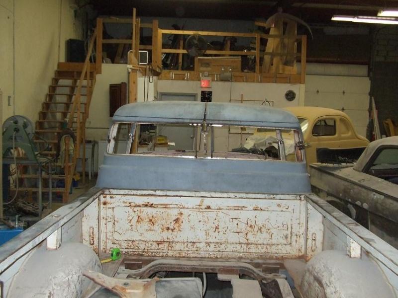 RAPID'S 58 BIG WINDOW Dscf1121