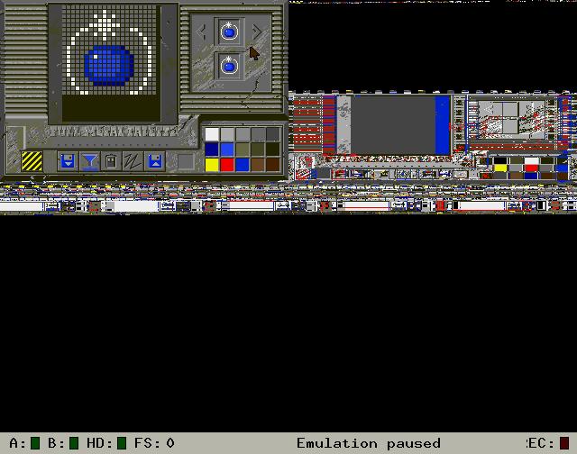 FMP sous émulation ATARI - résolutions d'écran Fmp_ed15