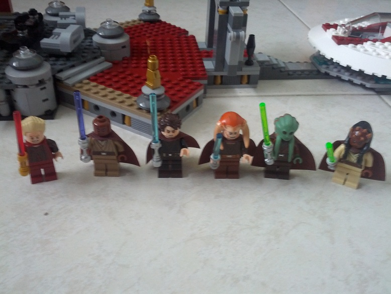 [Completed] 9526 Palpatine's Arrest Img_2010