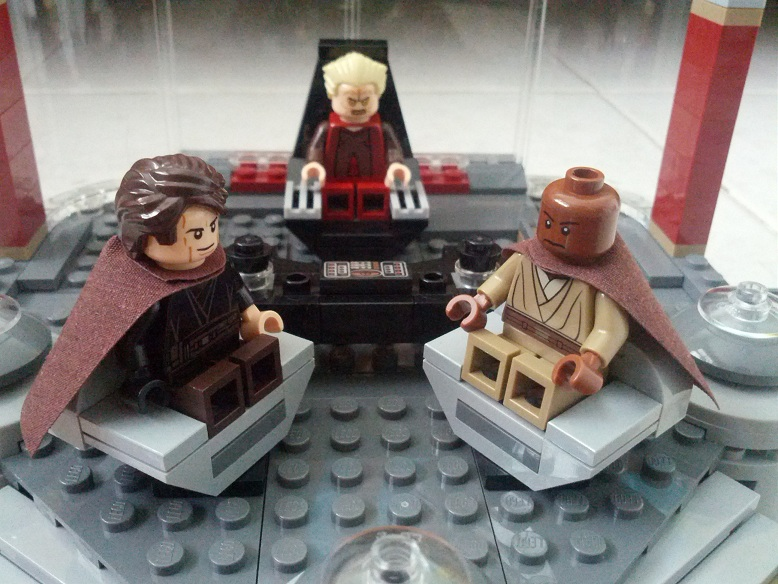 [Completed] 9526 Palpatine's Arrest Img_2024