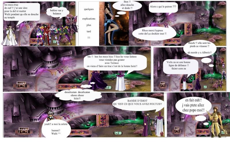 Concours de BD - Page 2 Bd10