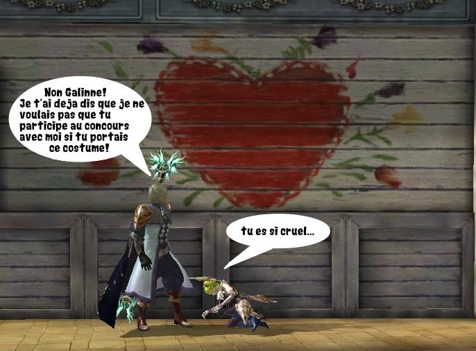 la saint valentin est annoncer Concou10
