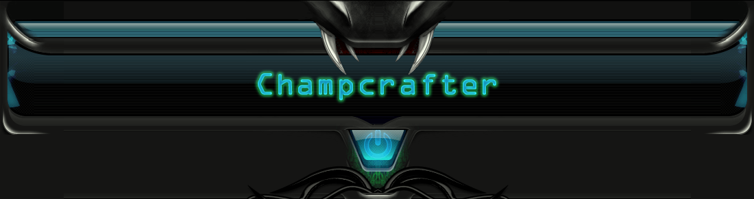 Champcrafter