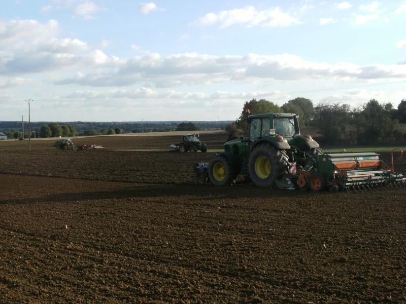 Photos de vos tracteurs - Page 3 Dscf3114