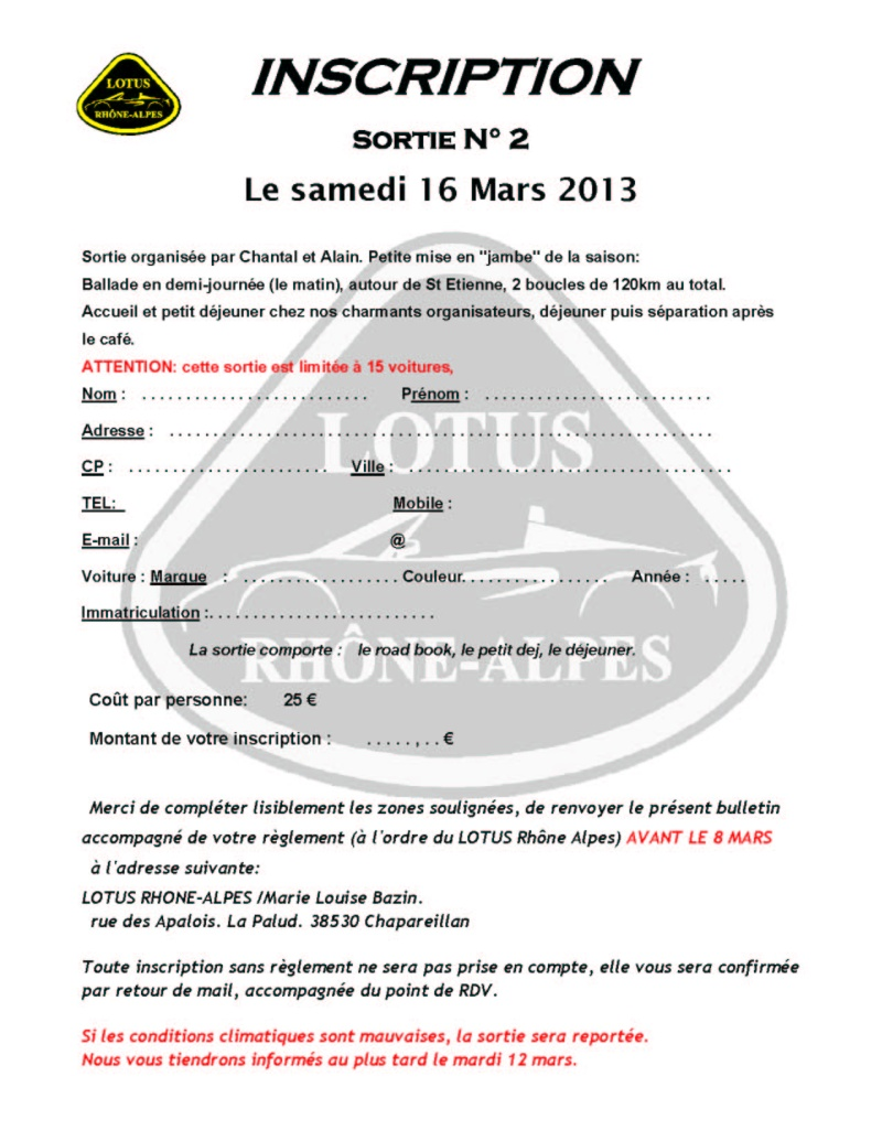 2013 Sortie n° 2 le 16 mars à St Etienne Bull_i10