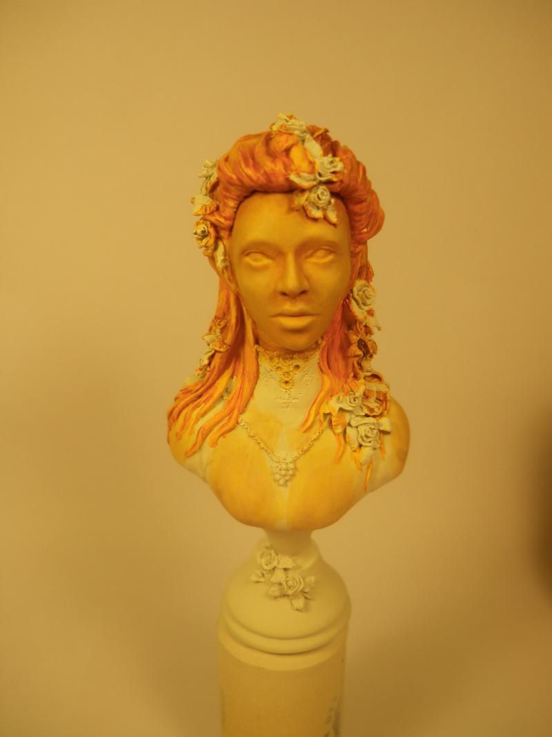 Elfe aux roses de chez Nemrod Imgp0012