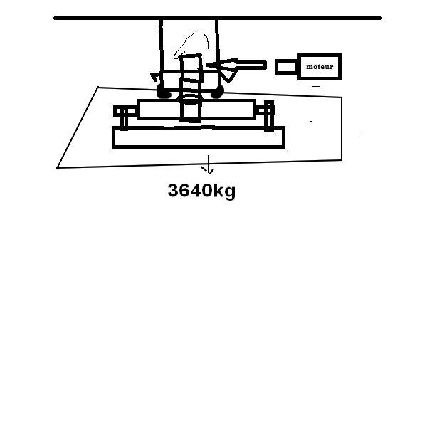 problème de calcule la puissance de moteur triphasé Sans_t10
