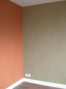 conseil couleur peinture ou papier peint imitation pierre. Black Bedroom Furniture Sets. Home Design Ideas