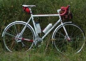Clément², le retour (des pneus) Cdf10