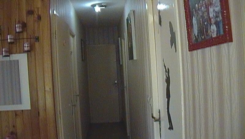 conseils déco pour hall d'entrée et couloirs Sam_1119
