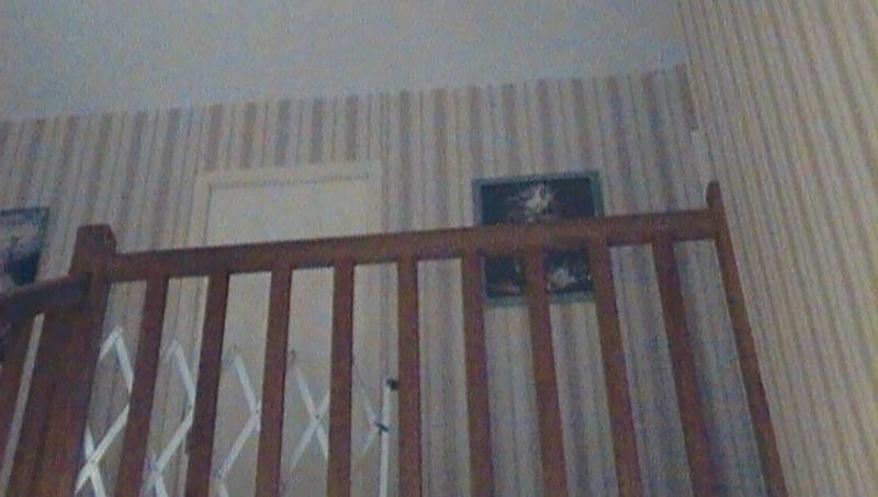 conseils déco pour hall d'entrée et couloirs Sam_1121
