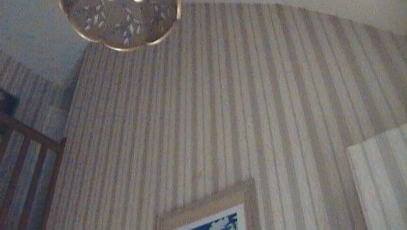 conseils déco pour hall d'entrée et couloirs Sam_1122