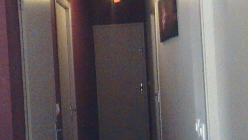 conseils déco pour hall d'entrée et couloirs Sam_1211