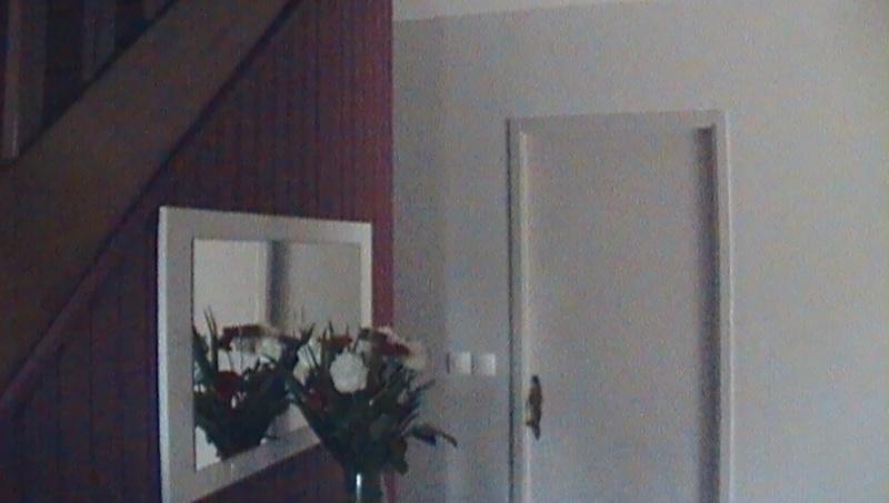 conseils déco pour hall d'entrée et couloirs Sam_1213