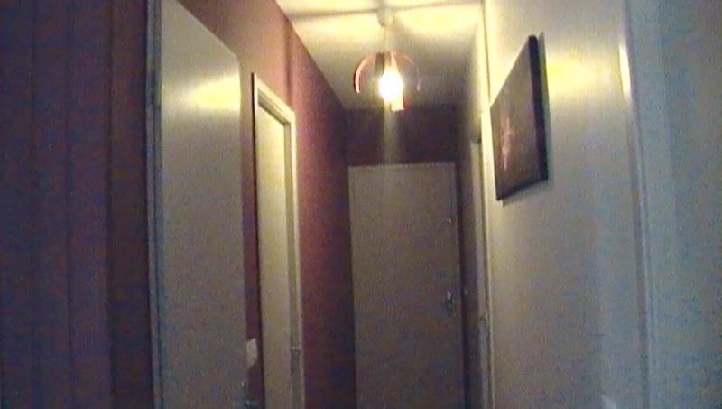 conseils déco pour hall d'entrée et couloirs Sam_1217