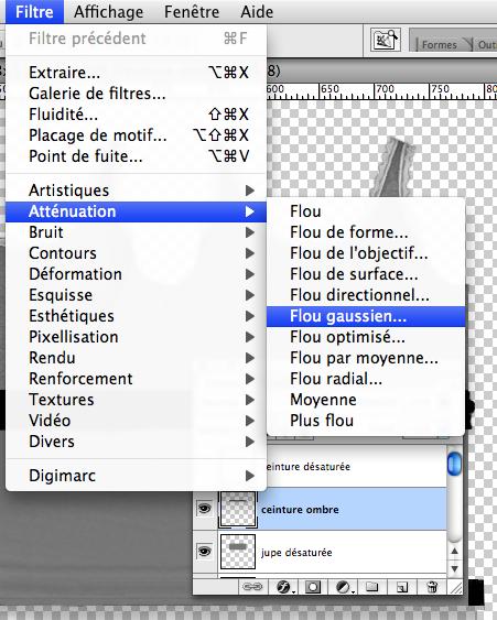 [Débutant] Créez vos vêtements - Partie III - Créez avec Photoshop  Figure11