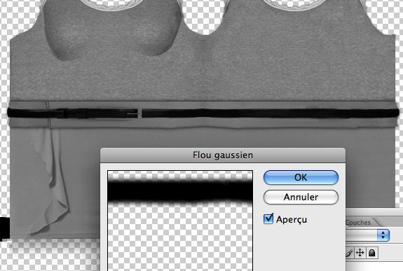 [Débutant] Créez vos vêtements - Partie III - Créez avec Photoshop  Figure12
