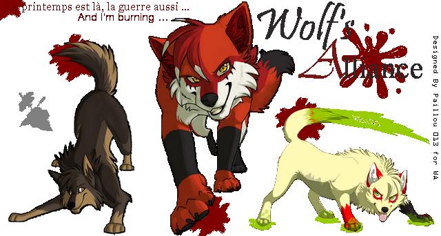 Wolf's Alliance Lil_tw10