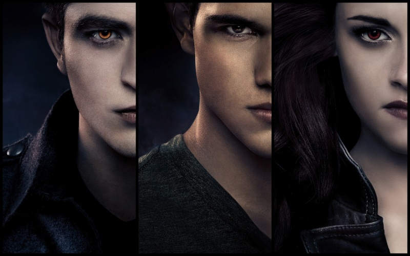 TWILIGHT SAGA OVER: I GUESS IT'S NOT FOREVER...  2012-t10