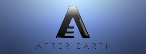 Will Smith's After Earth BETTER BE GOOD!!!! M.Night Shyamalan directing...REALLY?!! After-10