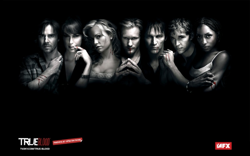 "THIRSTY? HAVE A ""TRUE BLOOD"" ON ME Cast-t10"