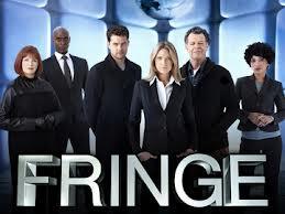 FRINGE: I FRAKKIN LOVE THIS SHOW!!!! Images10