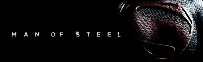 NAIL BITING FINALLY OVER FOR WARNER BROS?: EARLY REVIEWS IN ON 'MAN OF STEEL' Man-of10