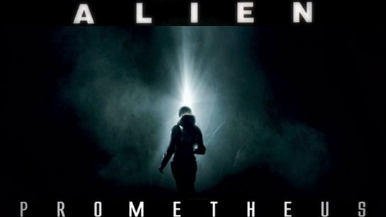 ALIEN TO PROMETHEUS: YOUR THOUGHTS? Promet10