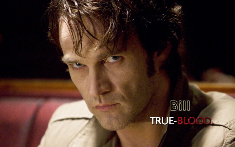 "THIRSTY? HAVE A ""TRUE BLOOD"" ON ME Vampir10"
