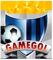 GameGol Fórum