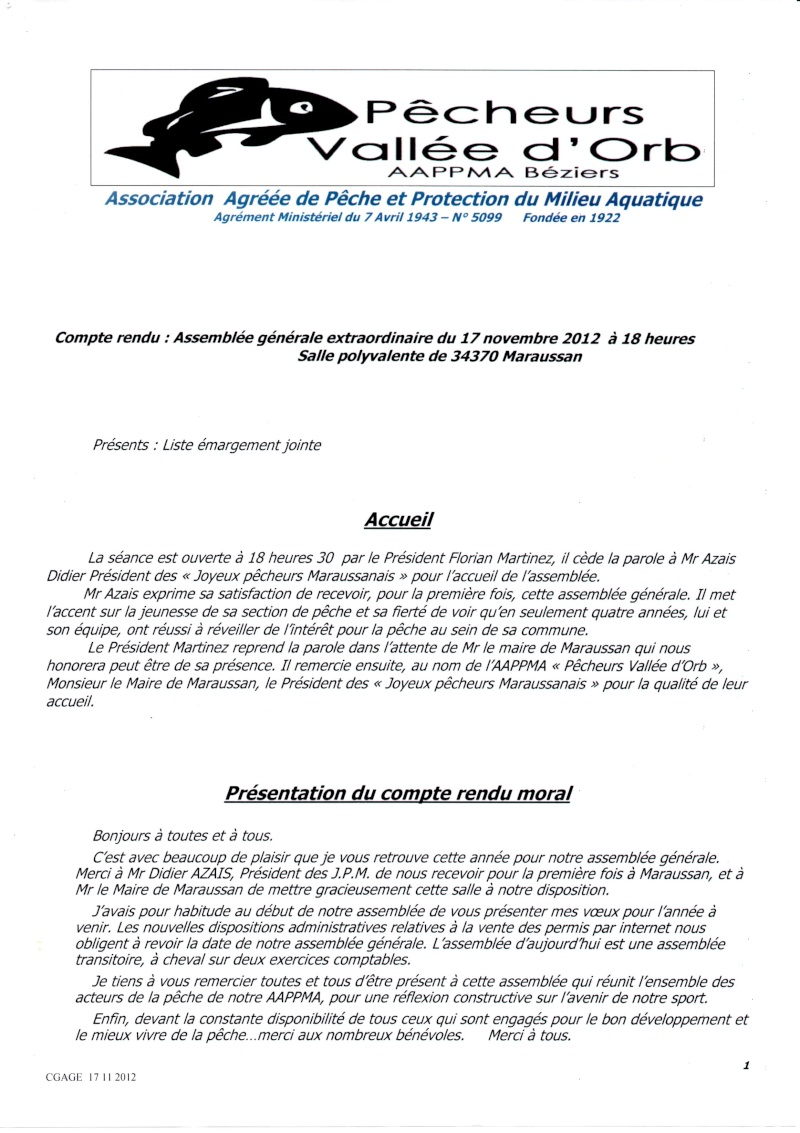 Compte rendu AG 2012 AAPPMA Béziers Img00331