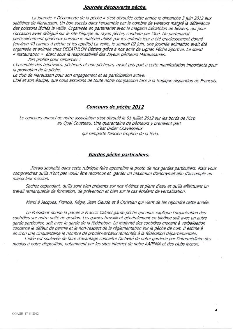 Compte rendu AG 2012 AAPPMA Béziers Img00334
