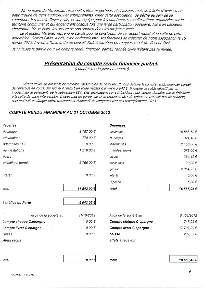 Compte rendu AG 2012 AAPPMA Béziers Img00336