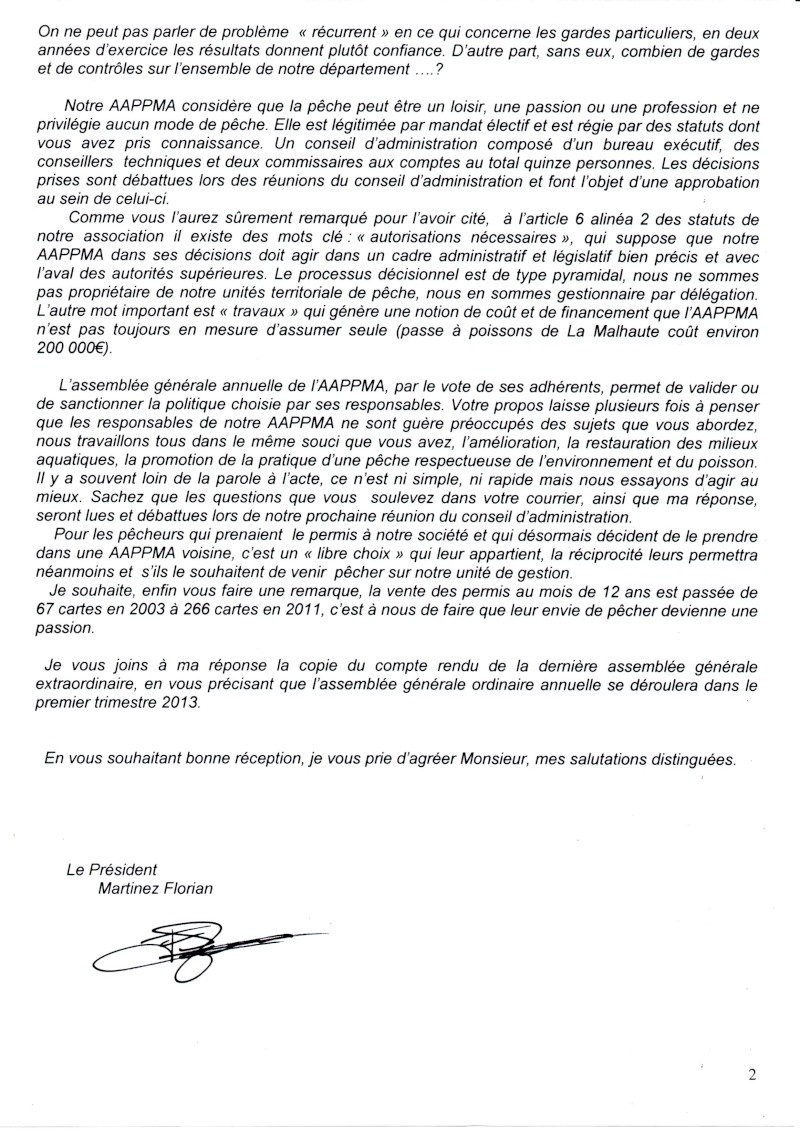 Second lettre de ma part Img00446