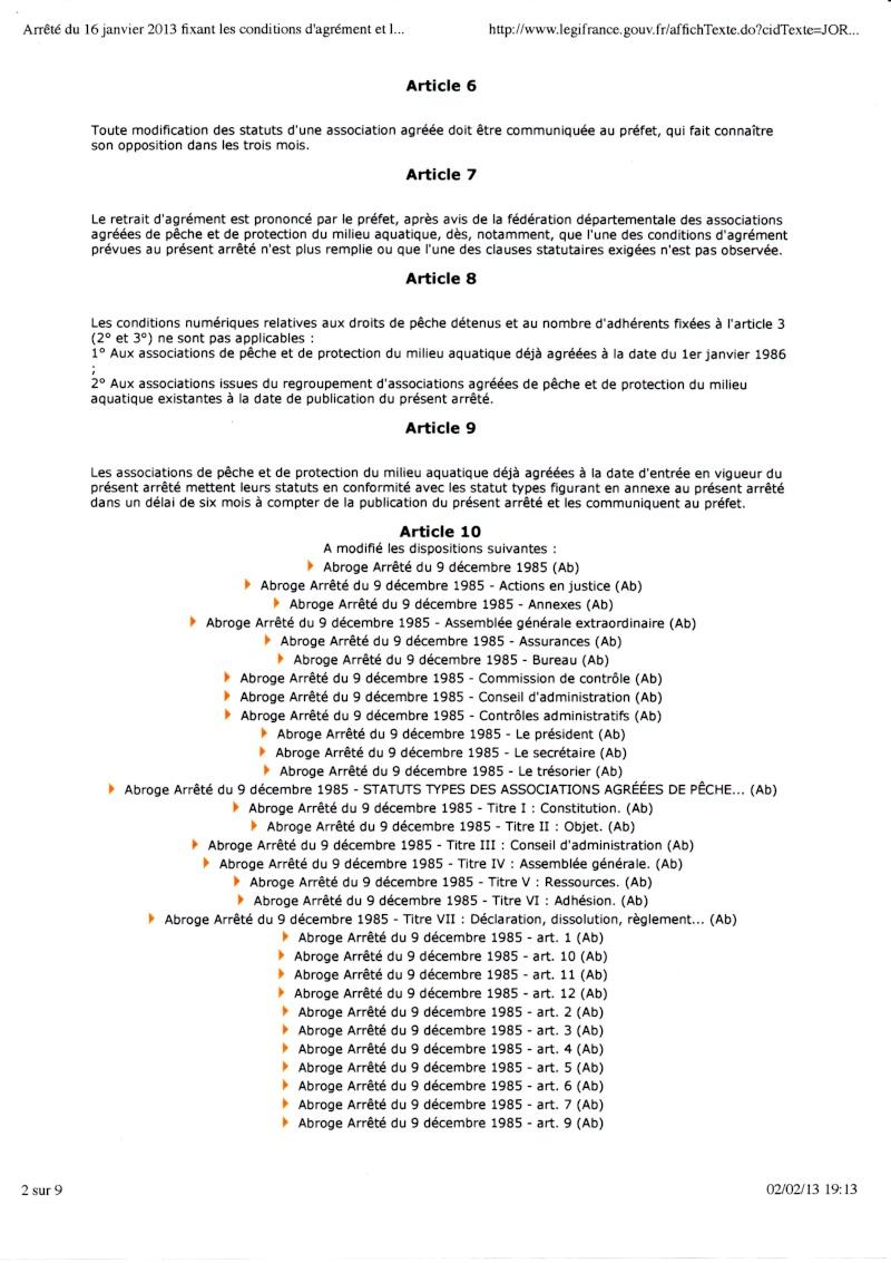 Nouveaux Statuts Types AAPPMA Img00448