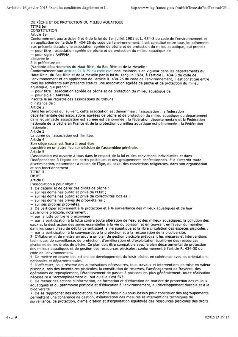 Nouveaux Statuts Types AAPPMA Img00450