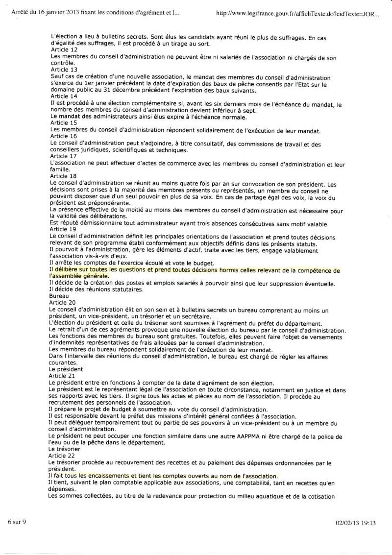 Nouveaux Statuts Types AAPPMA Img00452