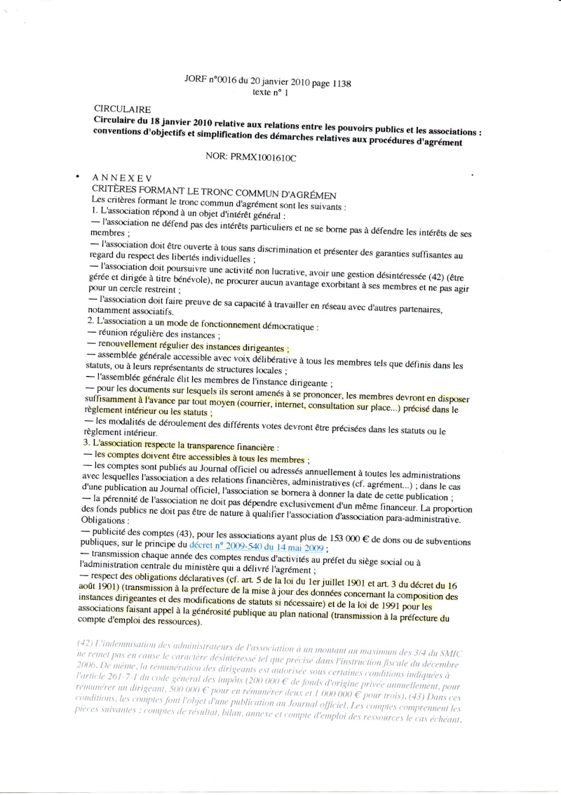 Nouveaux Statuts Types AAPPMA Img00456