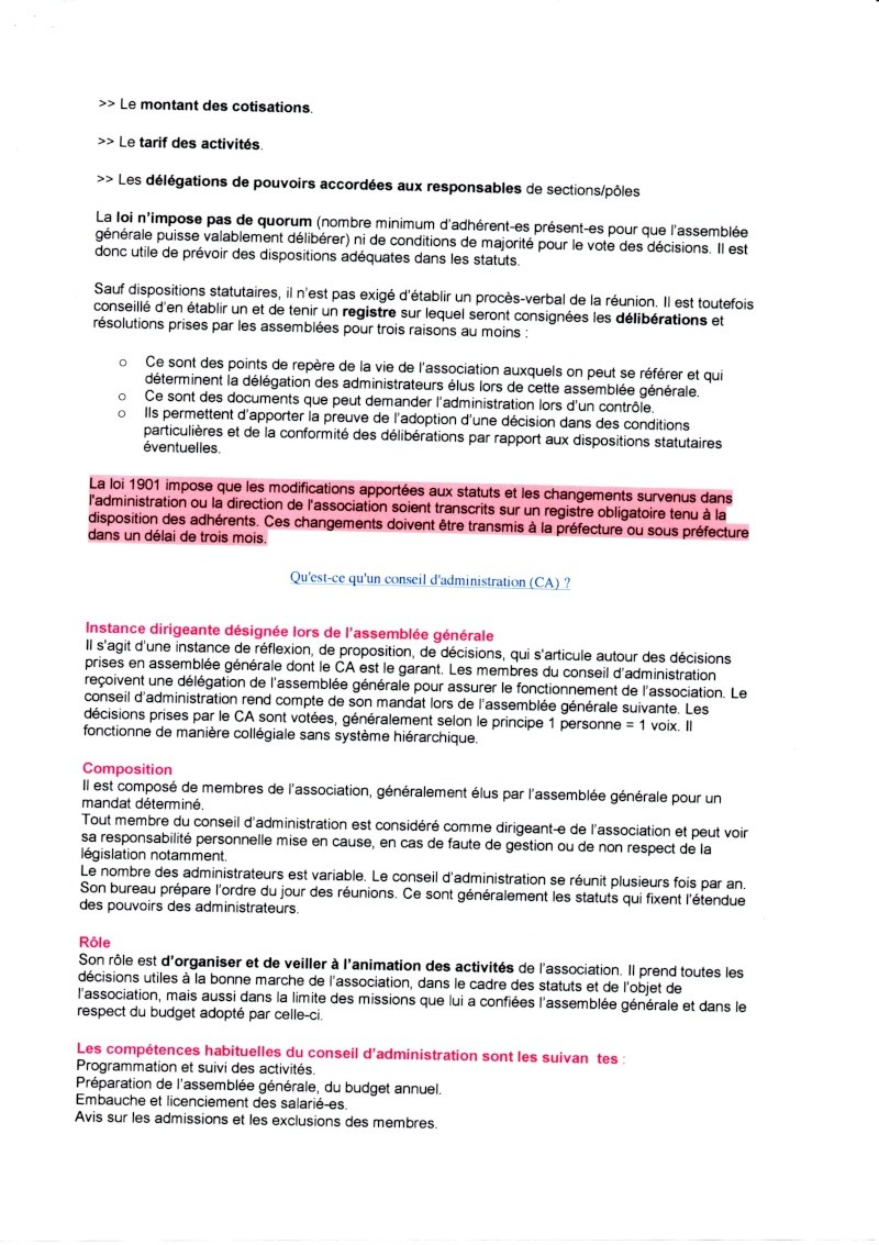 Guide des Associations Img00520