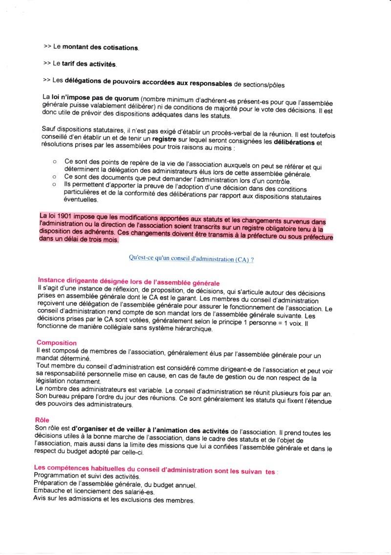 Guide des Associations Img00520
