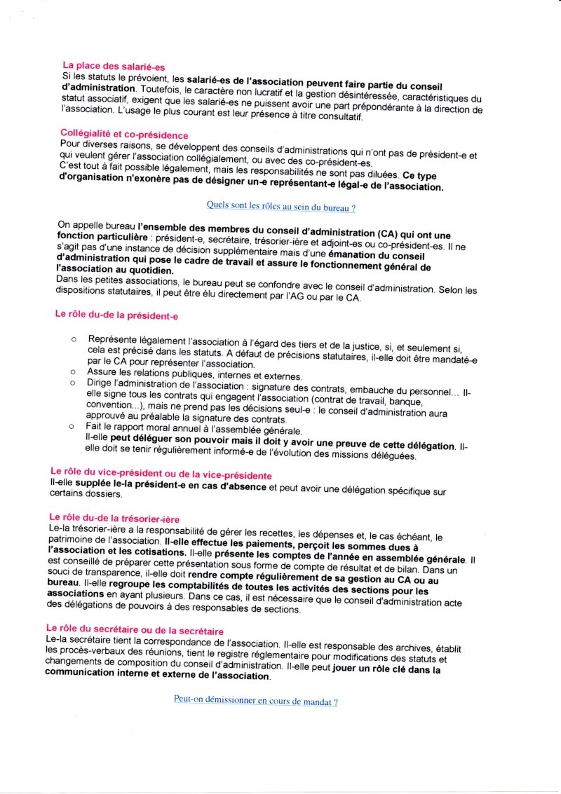 Guide des Associations Img00521