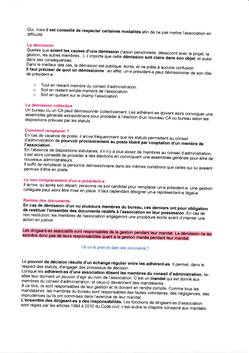Guide des Associations Img00522