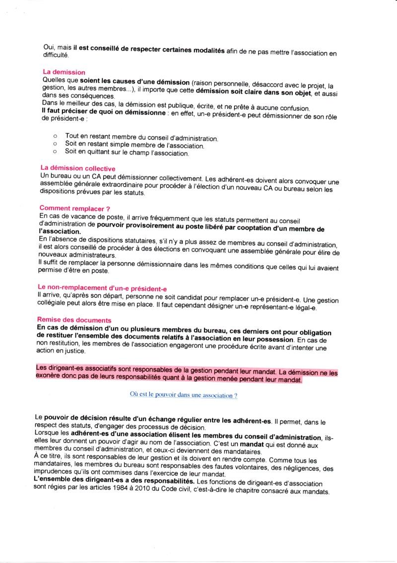 Guide des Associations Img00522